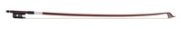 BECKER FULL SIZE CELLO BOW - MODEL 9342-4/4  4/4 BOW SIZE