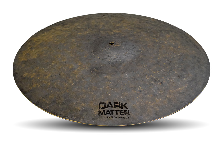 Dream Dark Matter Energy Ride 22 - USED