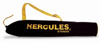 Hercules Guitar stand bag