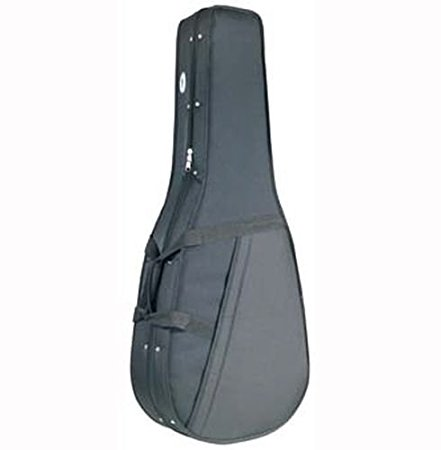 MBT Acous.polyfoam Guitar Case