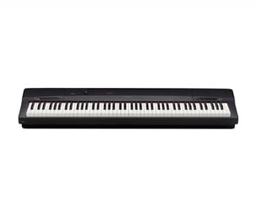 Casio Privia Digital Piano Px-160