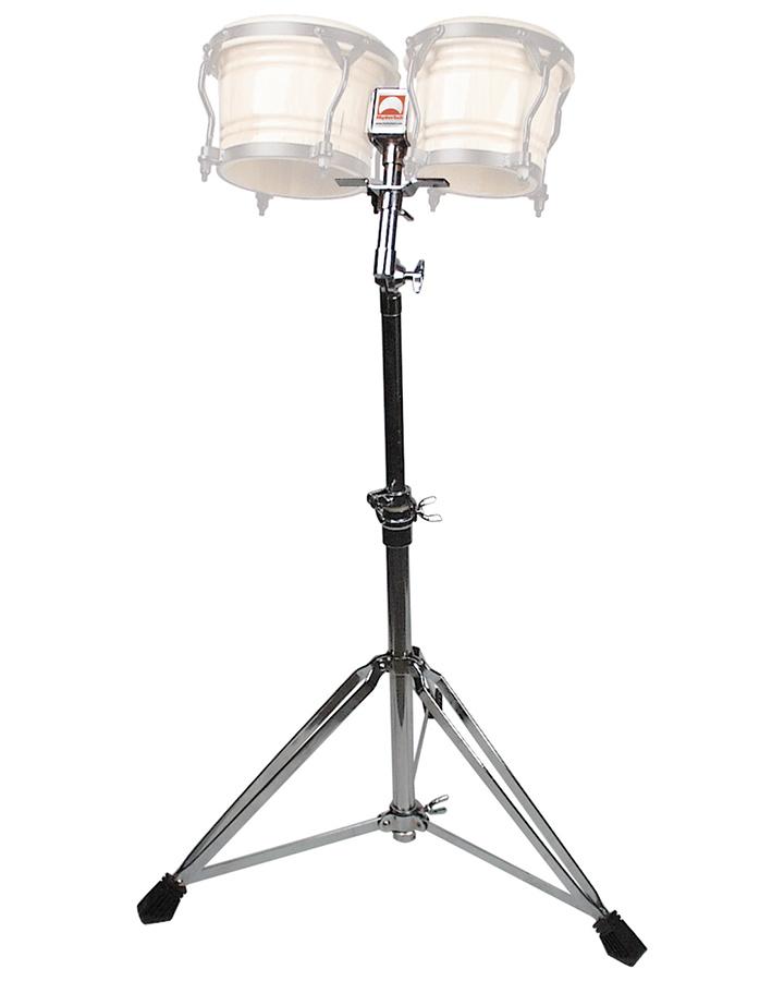 RhythmTech Bongo Stand