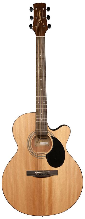 S34C Jasmine Acoustic guitar
