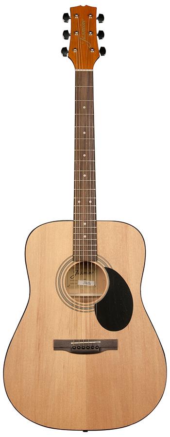 Jasmine S35-U D'Naught Guitar