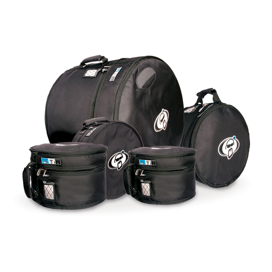 Protection Racket Set 10 10 12 14 22x18 14x5.5