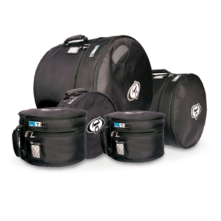 Protection Racket Set 8 12 13 16f 22x18 14x6.5