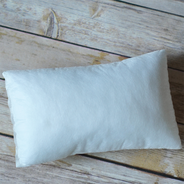 Kimberbell  Bench Buddies Pillow 9.5 X 5.5