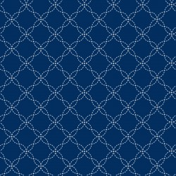 KImberbell Basics Lattice Navy  MAS8209-N