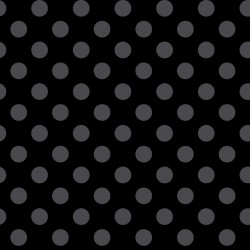 Maywood Studio Kimberbell Basics Dots MAS8216-JK