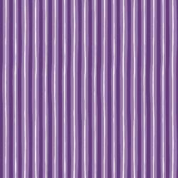 Kimberbell Basics Stripes Purple