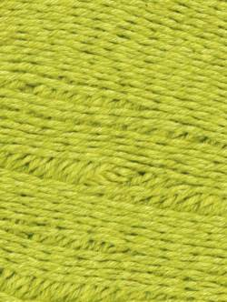 Hempathy bright lime green col. 65