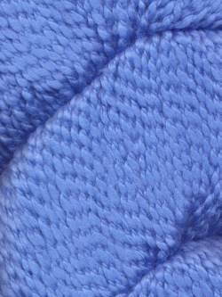 Nurture yarn from EYB - 29 Oasis