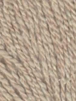 Silky Wool by Elsebeth Lavold