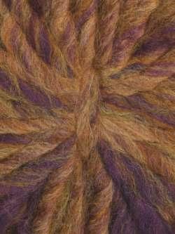 Lana Gatto - Wengen yarn Tans, Violet