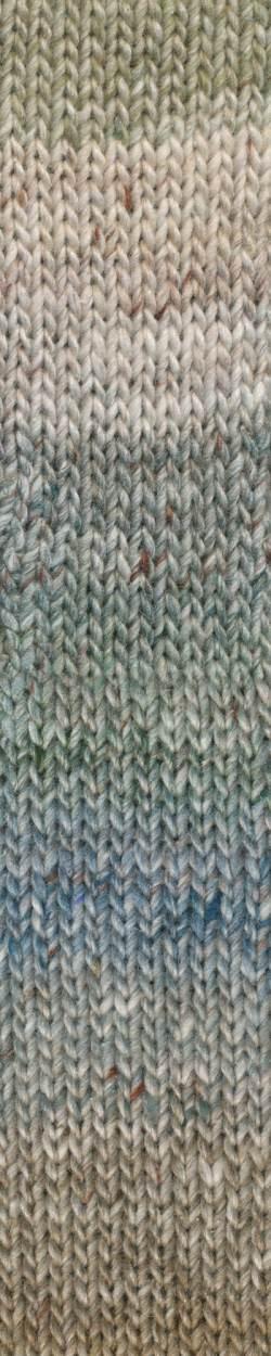 Akari yarn from Noro