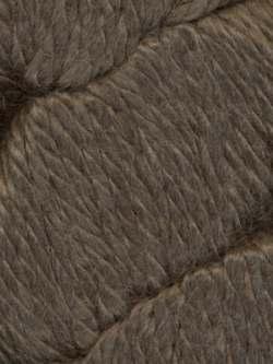Cozy Alpaca Chunky Taupe
