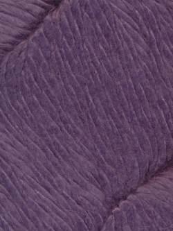 Cozy Alpaca Chunky Lavender
