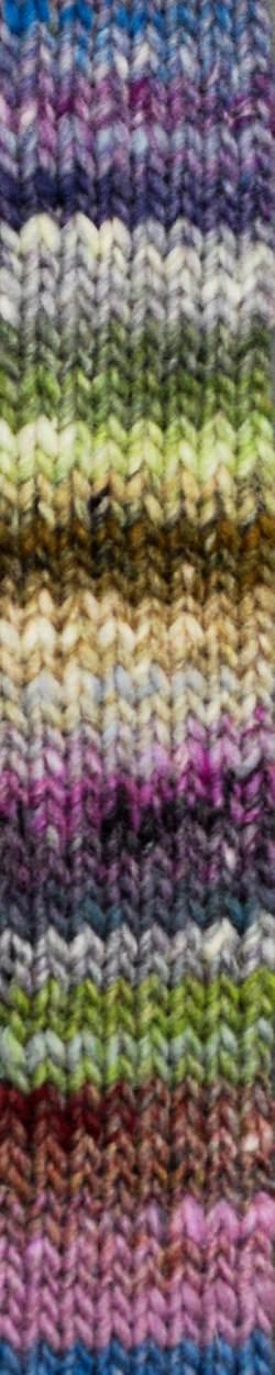 #15 Ito yarn from Noro