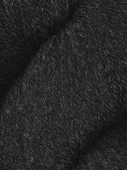 Patagonia Organic Merino yarn Anthracite