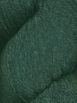 Patagonia Organic Merino yarn from Juniper Moon Farm
