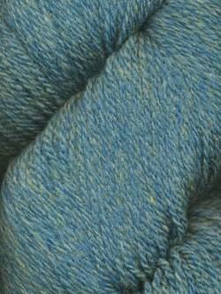 Patagonia Organic Merino yarn Aquamarine
