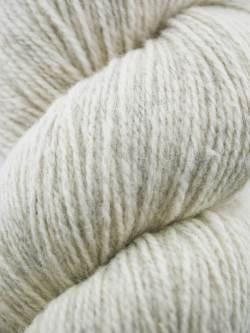 Patagonia Organic Merino yarn Pearl