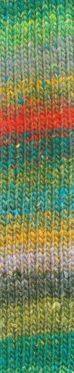 Noro Silk Garden Yarn - #461 Hakui