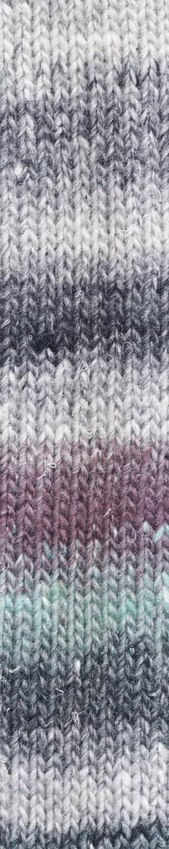 Noro Silk Garden Yarn - #471 Maniwa
