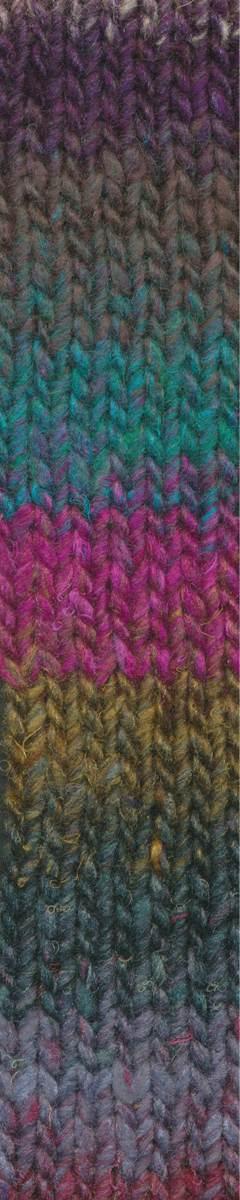 Taiyo yarn from Noro