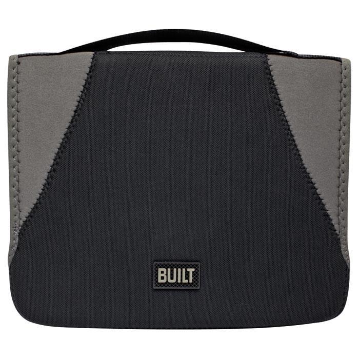 Built NY Convertible iPad Case