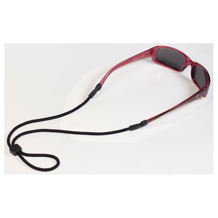 Chums 3mm Rope Eyewear Retainer