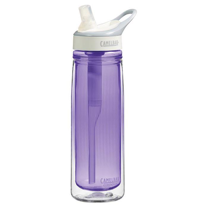 Camelbak Groove Insulated .6L Amethyst