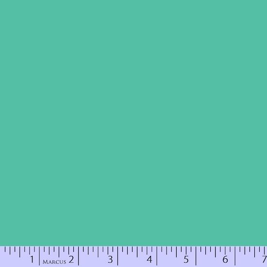 Centennial Solids aqua 5901-4008
