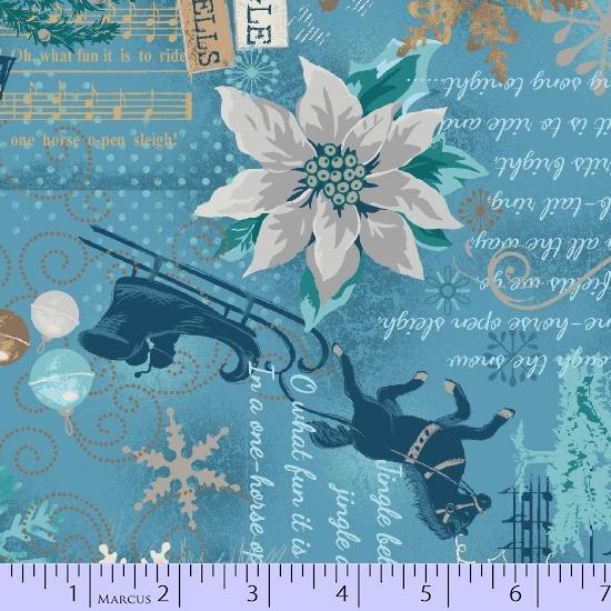 0567-0750  R21 Songbook: Jingles