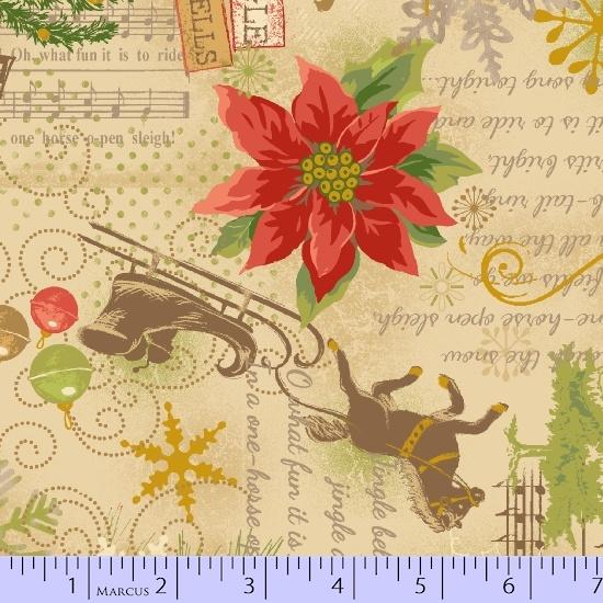 0568-0742 R21 Songbook: Jingles