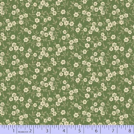 Marcus Fabrics - Special Scraps - R31 0632 1052 - Temecula Quilt Company