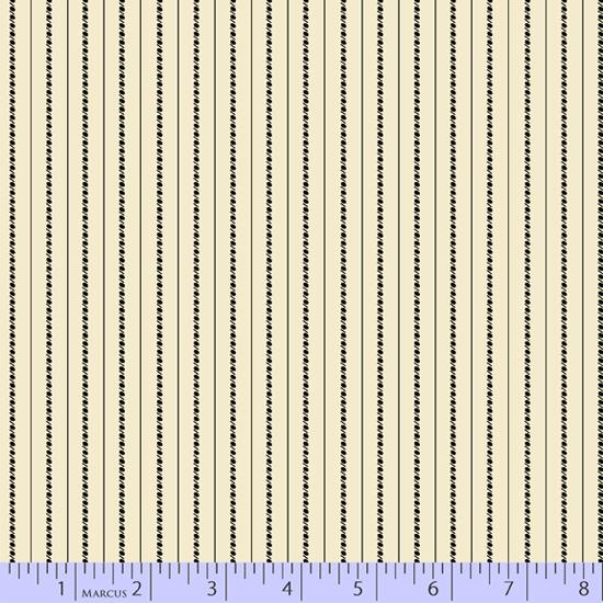 Marcus Fabrics - Special Scraps - R31 0633 1075 - Temecula Quilt Company