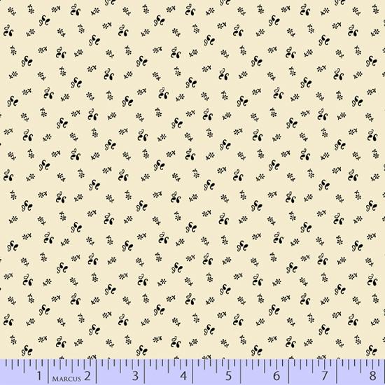 Marcus Fabrics - Special Scraps - R31 0635 1041 - Temecula Quilt Company
