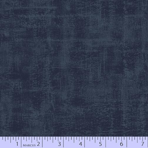 Semi Solid Blue Texture 0695 0110