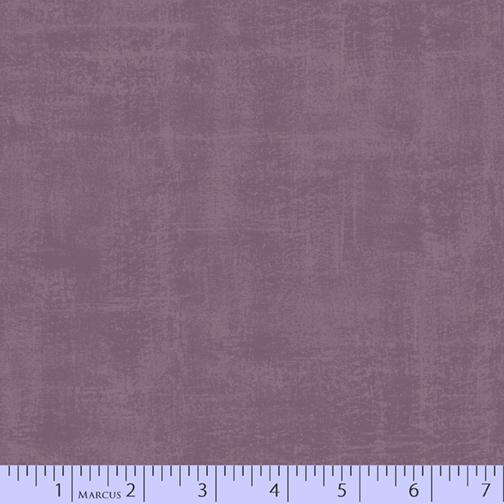 Semi Solid Light Purple 0695 0137