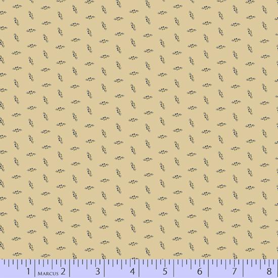 New Circa Shirtings 0714 0140
