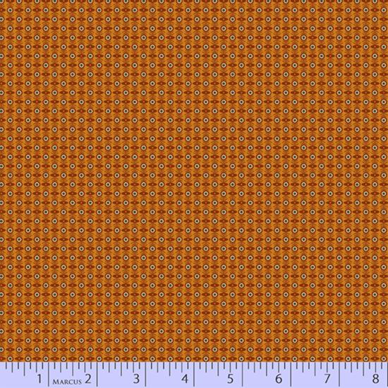 Cheddar & Chocolate - Cheddar Cobblestones (2/3 yard)