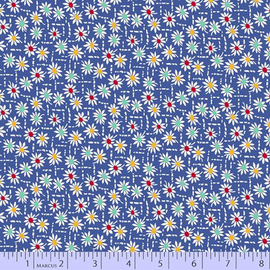 R35 Aunt Grace's Apron 0758-0150