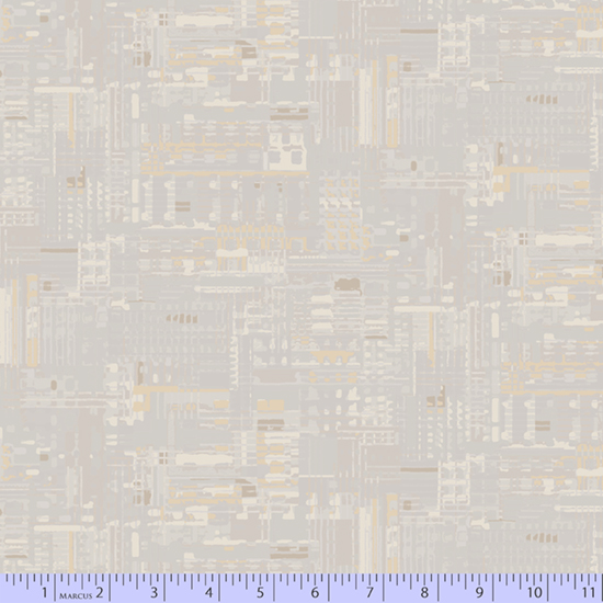 Faded & Stitched R210762 0144 Taupe