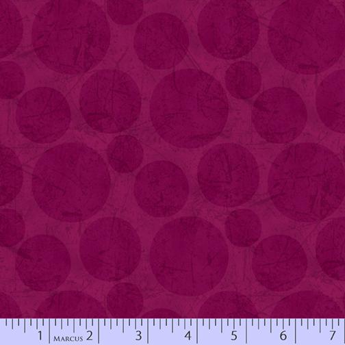 Color Bomb Magenta Dot 0772 0124