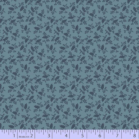 Blue Meadow Slate Bayberry