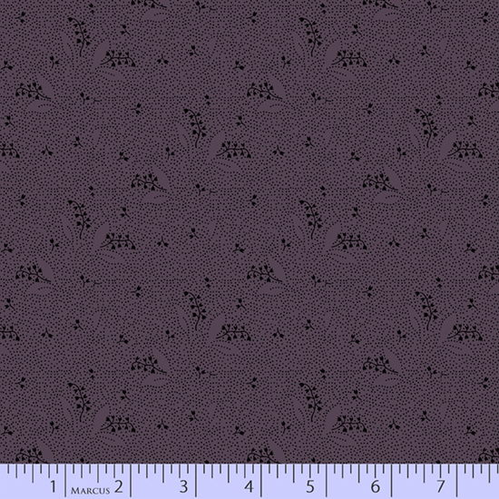 R17 Plumberry 922-135 Purple