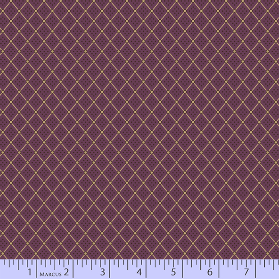 R17 Plumberry 923-136 Purple