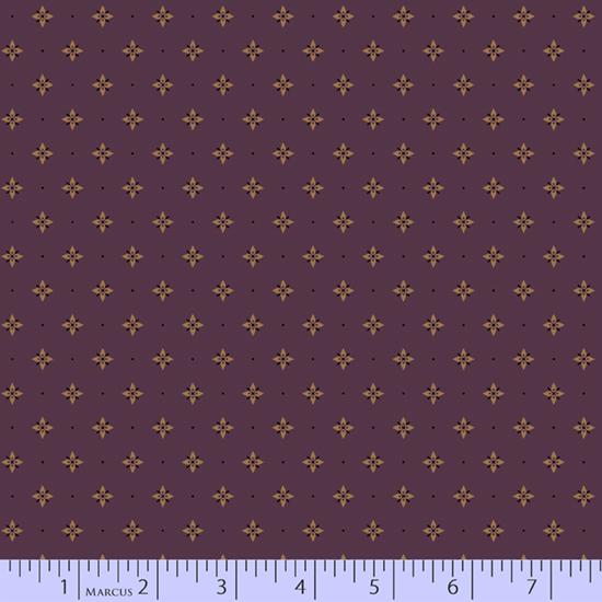 R17 Plumberry R170925 Purple
