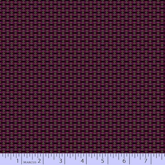 R17 Plumberry 926-136 Purple